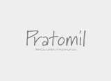 Pratomil